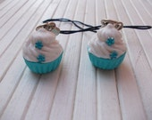 complement for mobile,, cupcake friendship(2 units)