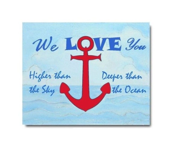 Baby Nash S Vintage Nautical Nursery: Nautical Decor Nursery Prints Boy Nursery Wall Art By