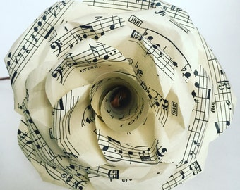 Franz Schubert, String Quintet in C Major, Op. 163; first cello part; International Music Co.  - Paper Rose