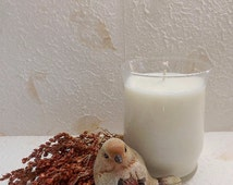 Soy Candle-Thanksgiving Decor-Holiday-Gift-Hostess Gift-Fall Scents-40% off FALL CLEARANCE
