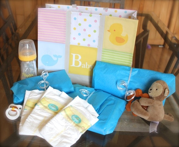 its a boy welcome baby box baby gifts for