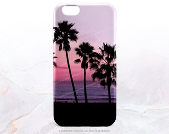 iPhone 7 Case Palm Trees iPhone 7 Plus Case iPhone 6s Case iPhone SE Case iPhone 6 Case iPhone 5S Case Galaxy S7 Case Galaxy S6 Case N9