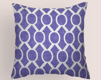 Pillows, Purple Pillow, Decorative Pillows,  Pillow Covers, Decorative Pillows, Cushion, Pillows, Throw Pillow,   Pillow