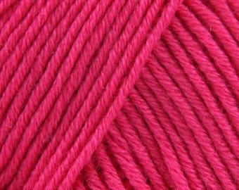 Debbie Bliss Baby Cashmerino 50g Shade 78 Knitting Yarn Baby Wool