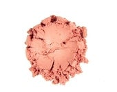 60% OFF - ISLA  - Blush Mineral Makeup Natural Vegan Minerals
