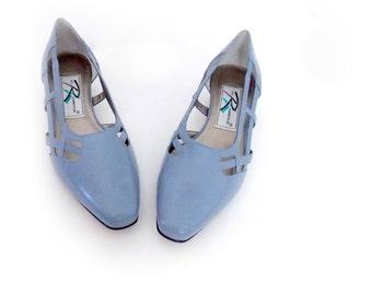 Kitten heels | Etsy