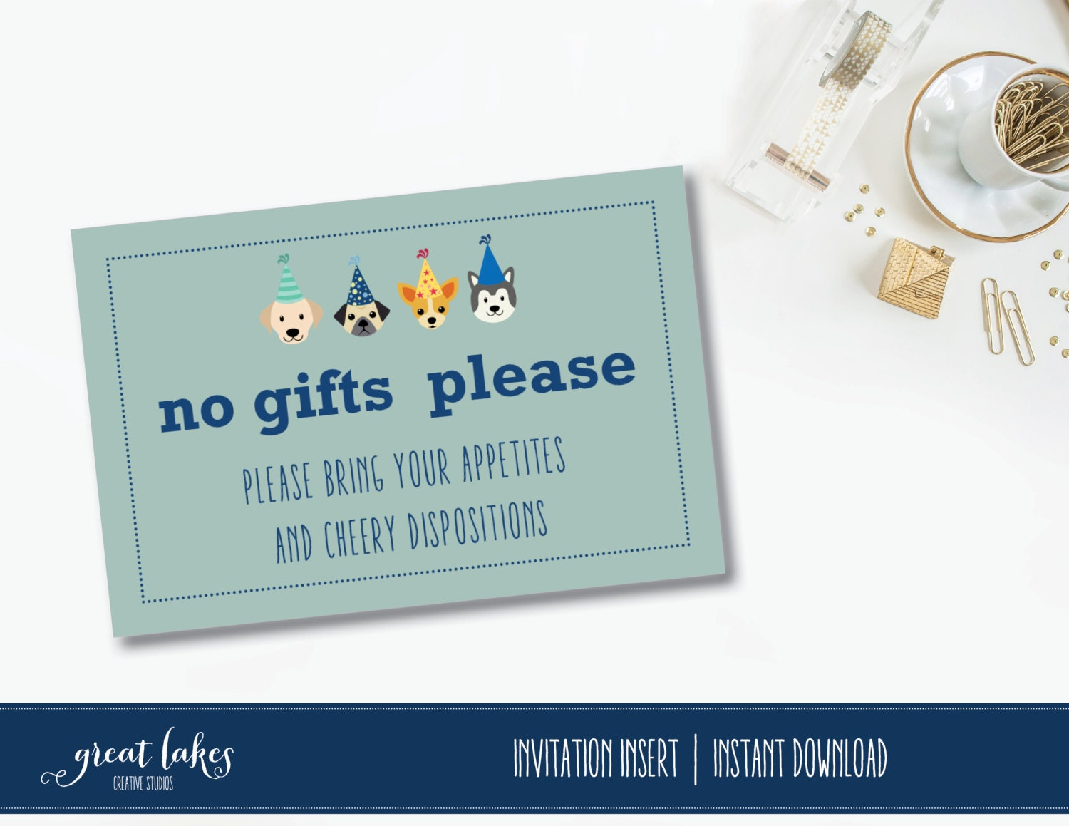 etiquette birthday party invitations no gifts cogimbous With wedding invitation etiquette no gifts please