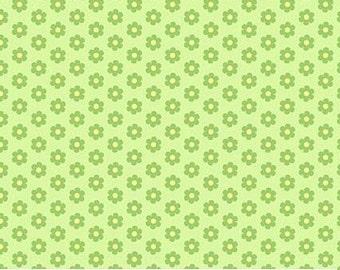 Bundle of Love - 20992-72 Lime