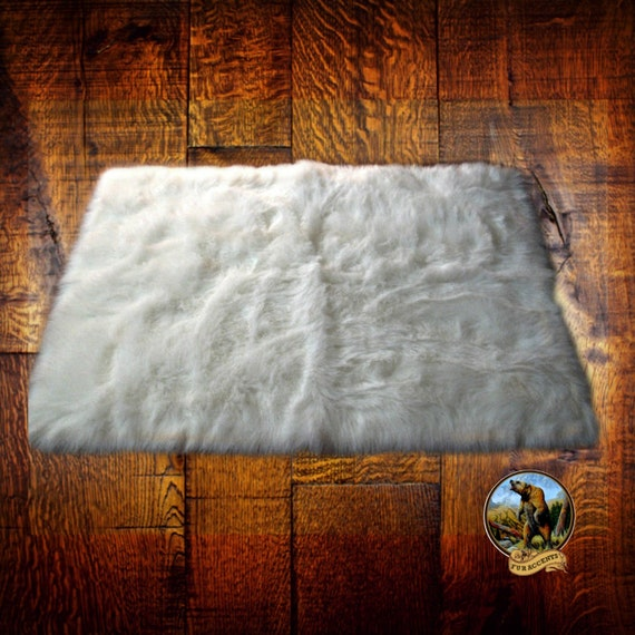 Amazing Cloud Step Memory Foam White 21x34 Bath Rug  Pier 1 Imports