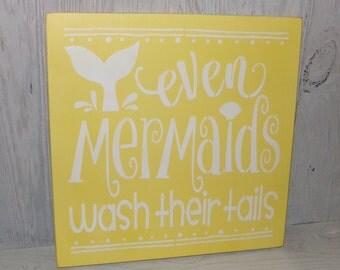 Yellow Bathroom Signs laundry schedule iron ha ha laundry room sign laundry sign