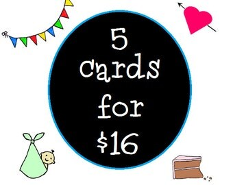 Card Discount Pack, Funny cards, sexy cards, birthday cards, cards for boyfriend, cards for husband, wedding cards