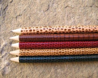 pencils florentine paper pencils pencils marbled paper
