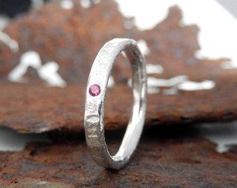 silver ring,silver ruby ring,silver handmade ring, silver 925 ruby ring,ruby silver ring,sterling silver ruby ring,ruby sterling silver ring