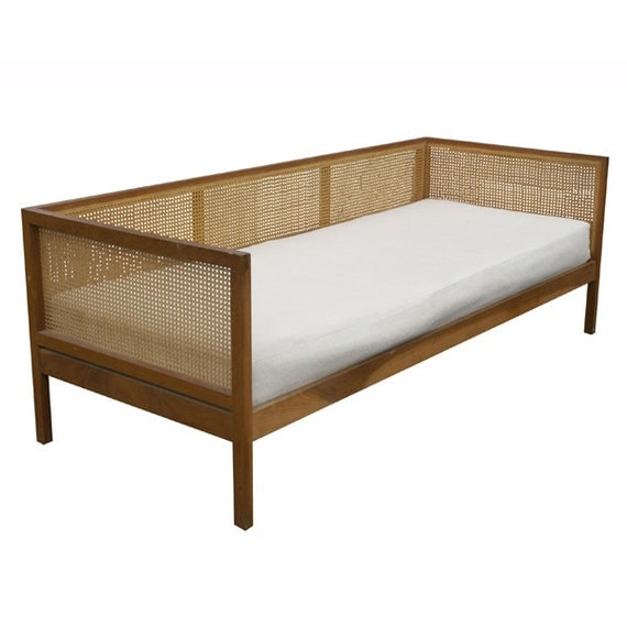 Day Bed Sofas Paul Mccobb Teak Sofa Daybed At 1stdibs Get Yourself A Daybed Sofa And Make