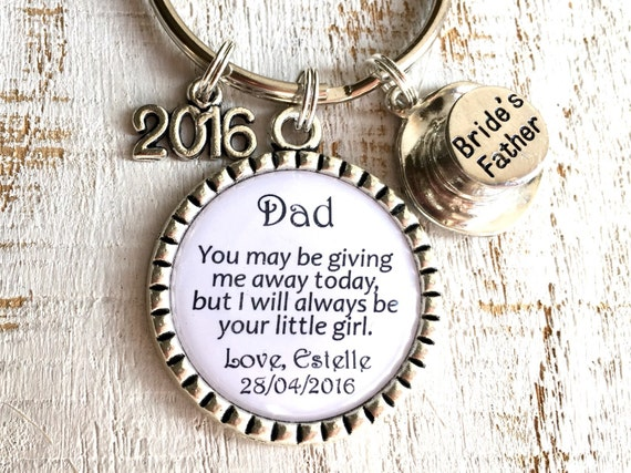 Wedding Gift Ideas Father Of The Bride : ... Wedding Gift for Dad Parents of the Bride Wedding Gift Ideas for Dad