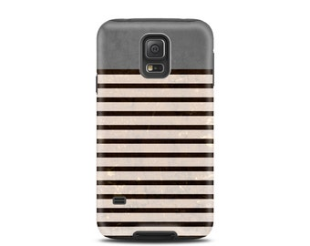 On Sale - for Galaxy s3 case, for samsung galaxy s3 case, for samsung s3 case, for s3 case, for samsung case - Stripe