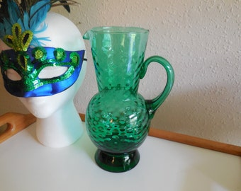 Italian Pitcher made in Italy