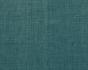 Alexander Henry - Heath - #6883-08 - Dusk/Blue