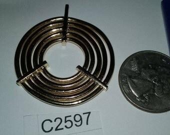 Vintage finding c2597