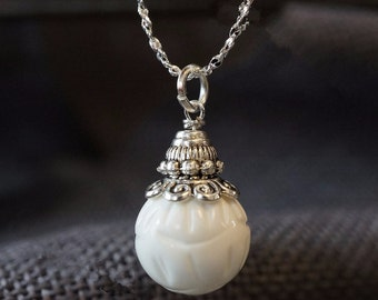 Resultado de imagen para tridacna pearls jewelry