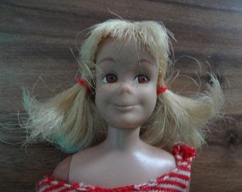 Skipper ~ #1040 Skooter doll