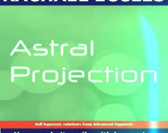 astral projection hypnosis Amazoncom: astral projection: hypnosis induced astral travel techniques (audible audio edition): craig beck, viral success ltd: books.