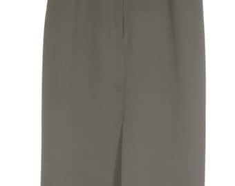 Cacharel skirt