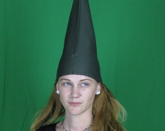 dunce hat template - prayer robe etsy