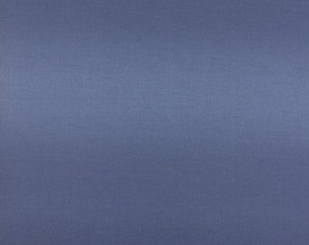 1/2 Yard - Ombre - Indigo - V and Co - Vanessa Christenson - Moda Fabrics - Fabric Yardage - 10800-225G