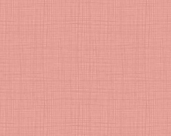 "Makower.UK ""Linea"" dusky pink"