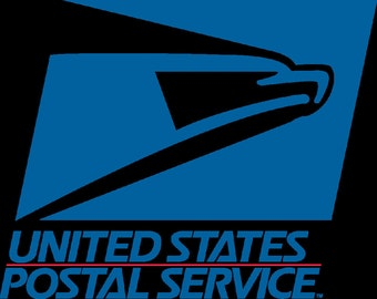 Shipping - Domestic within the  USA
