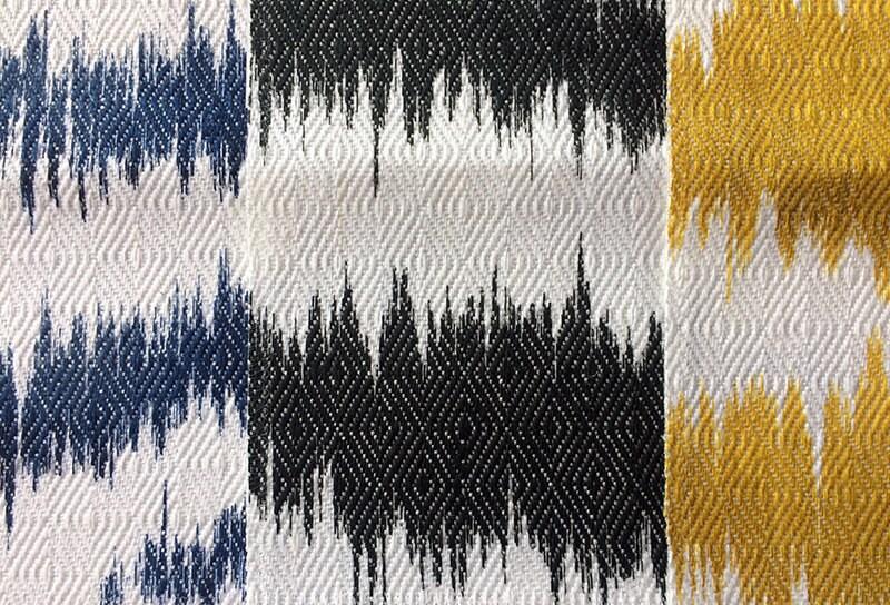 Harlem Collection 55 Inch Width Jim Thompson Fabric
