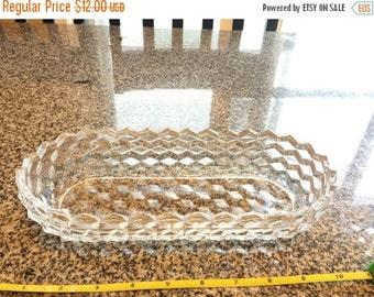 Onsale Vintage Glassware