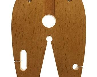 Thomas Mann studioFLUX Bench Pin by Eurotool  (BP200)