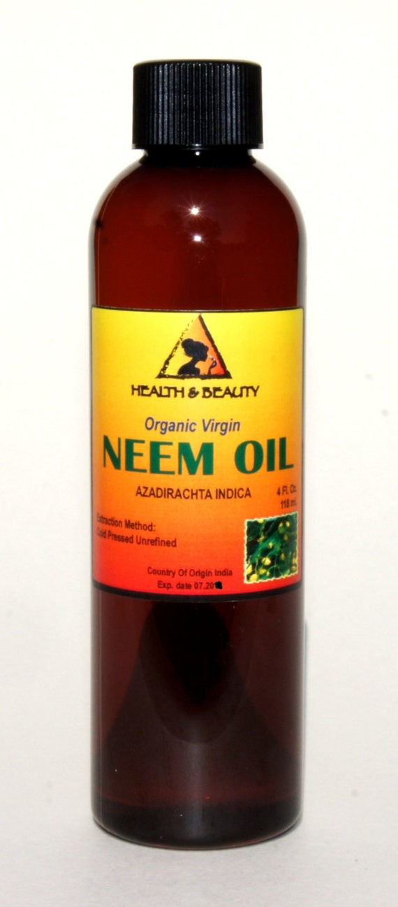 extraction of oil from neem seed pdf