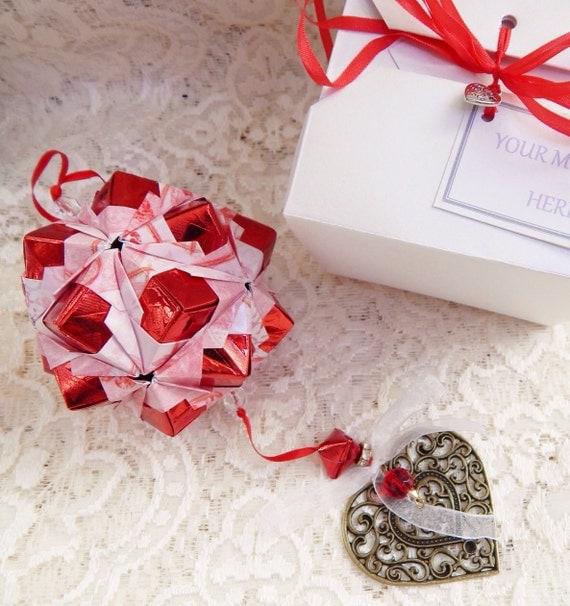 Ruby Wedding Gift Ideas Uk : Ruby Wedding Anniversary Gift, 40th Wedding Anniversary Gift ...