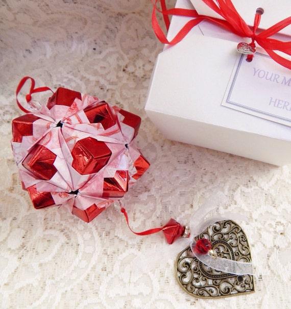 Ruby 40th Wedding Anniversary Gifts