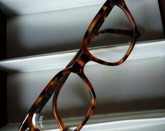 GALILEO vintage glasses
