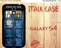 HOT SUMMER SALE Samsung Galaxy S4 Case galaxy s4 Samsung S4 cover Galaxy s4 protective case Galaxy S4 Samsung   galaxy s4 case    Police Pub