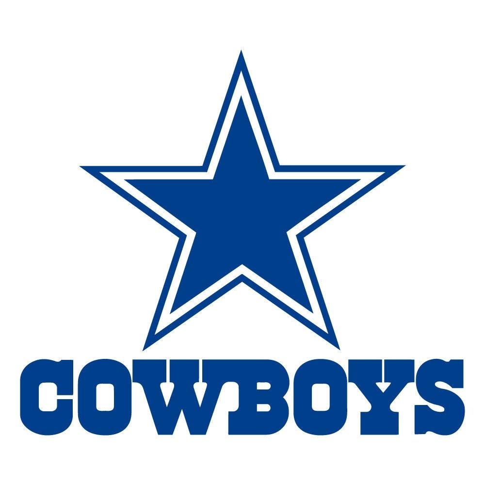 Dallas cowboy dating cheerleader