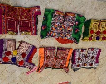 afgani double textile (4 piece)