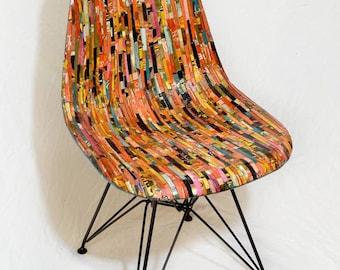 Eames Art Chair