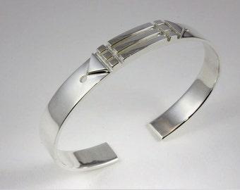 Atlantis Bracelet