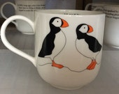 reduced giant bone china cups (seconds)