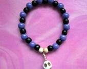 Bracelet *Halloween Witch...