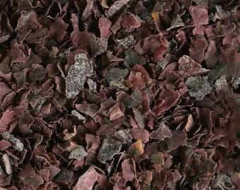 Dulse Leaf  - Certified Organic