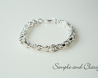 Girl Gifts- Simple and Classy Bracelet