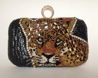 Handbag - Handmade Pimpi Smith Collections.