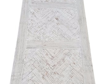 hatch wood table top