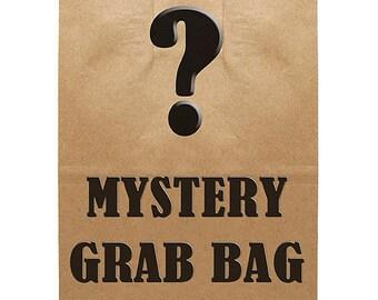 5 Print Mystery Grab Bag!